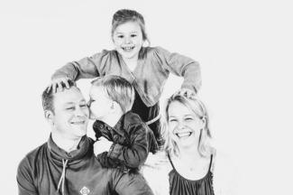 Familie / Gezin