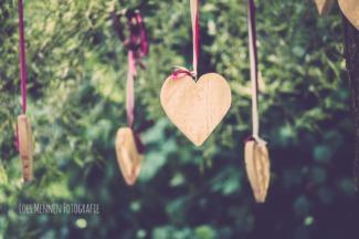 Loveshoots